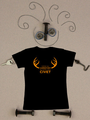 Civet-F-noir-orange-600x800