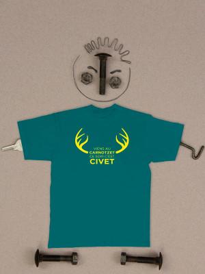 Civet-M-bleupetrole-jaune-600x800