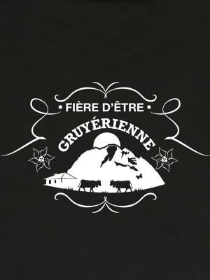 GRUYERIENNE-design