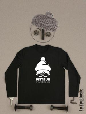 PISTEUR_LM_noir