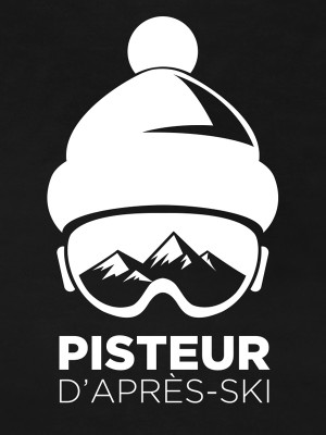 PISTEUR_modele