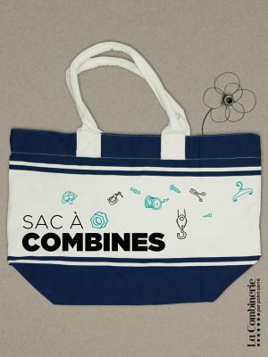 PLAGE_BLEU-sac-a-combines