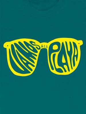 Playa-M-design