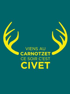 VISUEL-CIVET