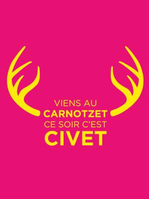 VISUEL-CIVET-F