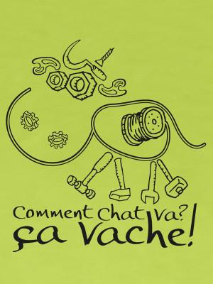 Vache_design