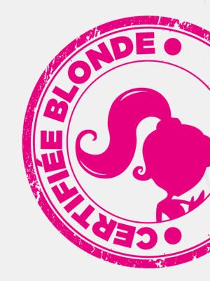 blonde_design
