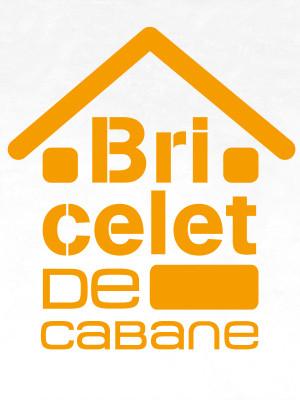 bricelet_design