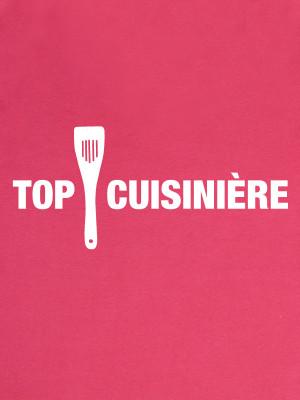 cuisine_design