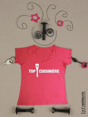 cuisine_tshirt_rose