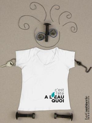 eau_T-shirt_blanc