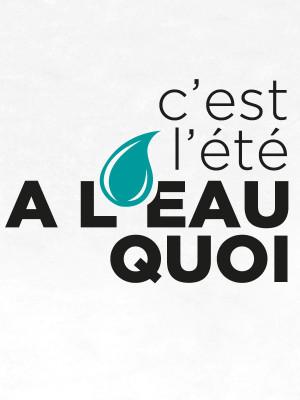 eau_design