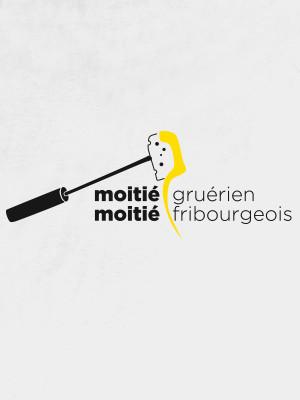 fondue_gruerien_visuel