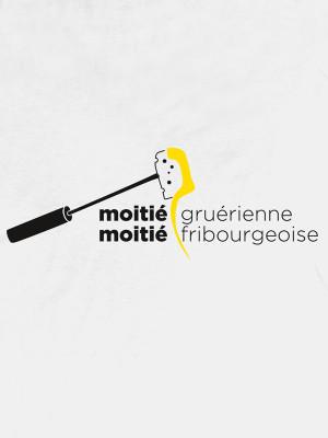 fondue_gruerienne_visuel
