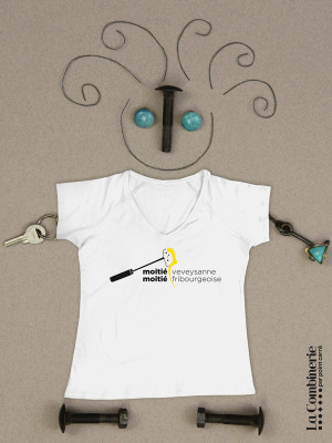 fondue_veveysanne_tshirt_blanc