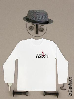 foot_blanc_LM