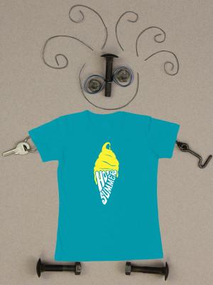 hotsummer-F-bleuciel-jaune