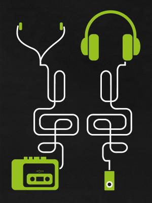 musique_design