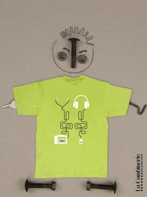 musique_vert