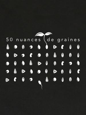 nuances_design