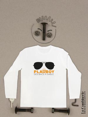 playboy_blanc_LM_ecr_noir