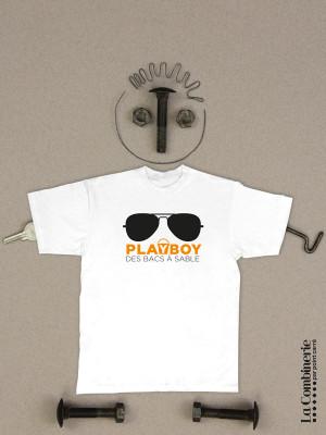 playboy_blanc_ecr_noir