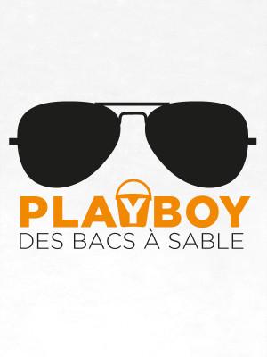 playboy_design
