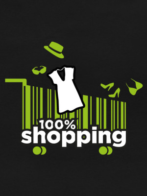 shopping_design