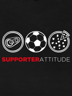 supporter_design