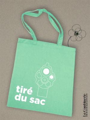 tiresac_turquoise