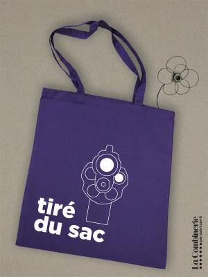 tiresac_violet