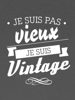 vintage-homme