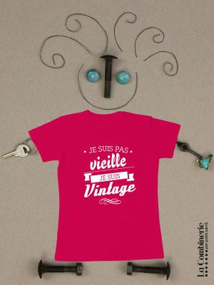 vintage_femme_magenta